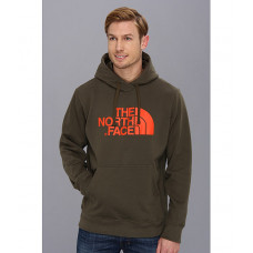 Толстовка The North Face Original  10740